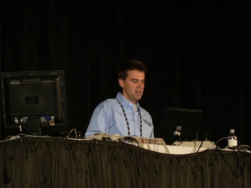 TechEd2006US_2.jpg-500x400