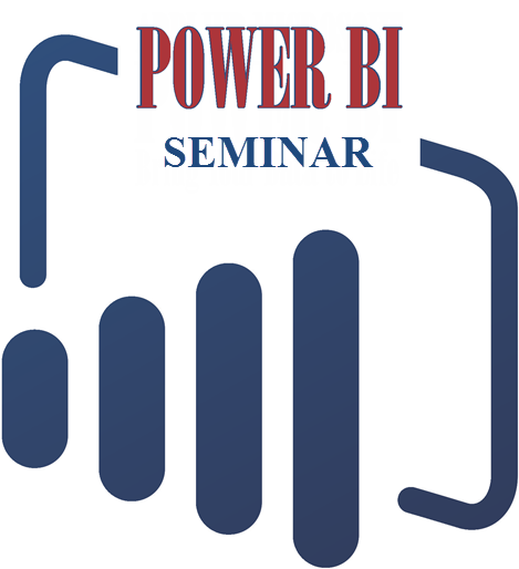 banner seminar