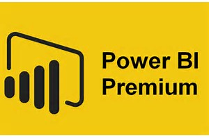powerbipremium